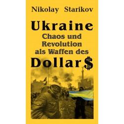 Ukraine Chaos und...