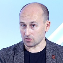 Nikolajus Starikovas