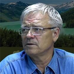 Stanislavas Žukovas