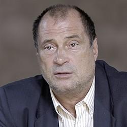 Sergejus Lazarevas