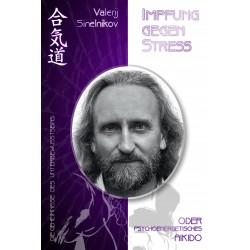 IMPFUNG GEGEN STRESS