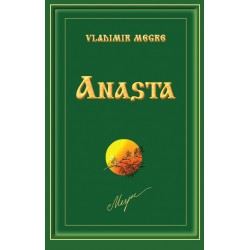 Anasta