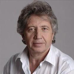 Anatolij Nekrasov